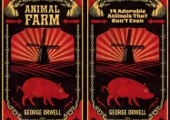 animal-farm-finished
