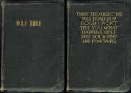 bible-signed