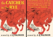 the-catcher-in-the-rye-no-logo