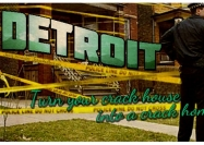 detroit-finished