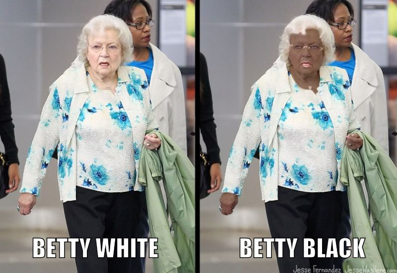 betty-white-signed