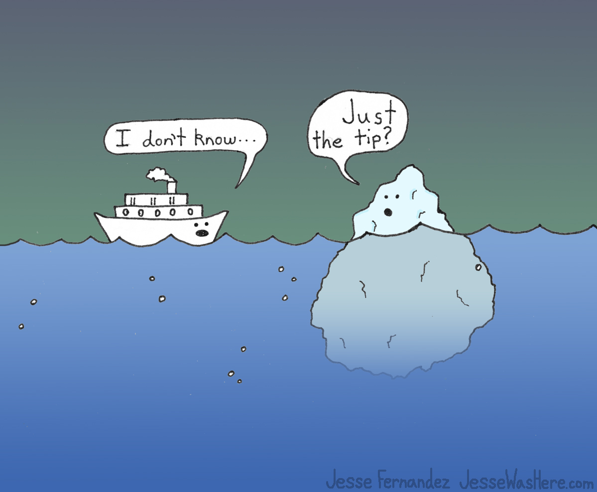 convo-between-iceberg-and-boat-original