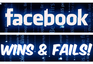 facebook-wins-and-fail