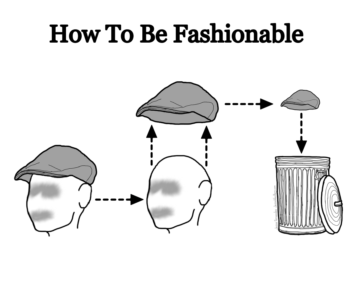 how-to-be-fashionable-3