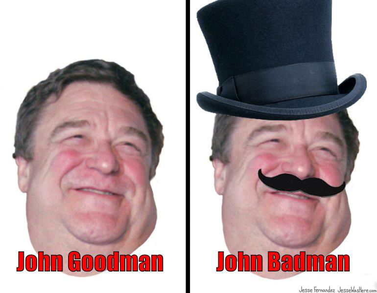 john-goodman-finished