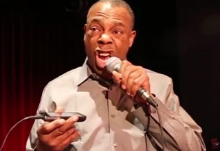 michael-winslow