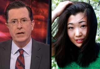 sue-vs-colbert-thumb